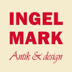 Ingelmark Logotyp